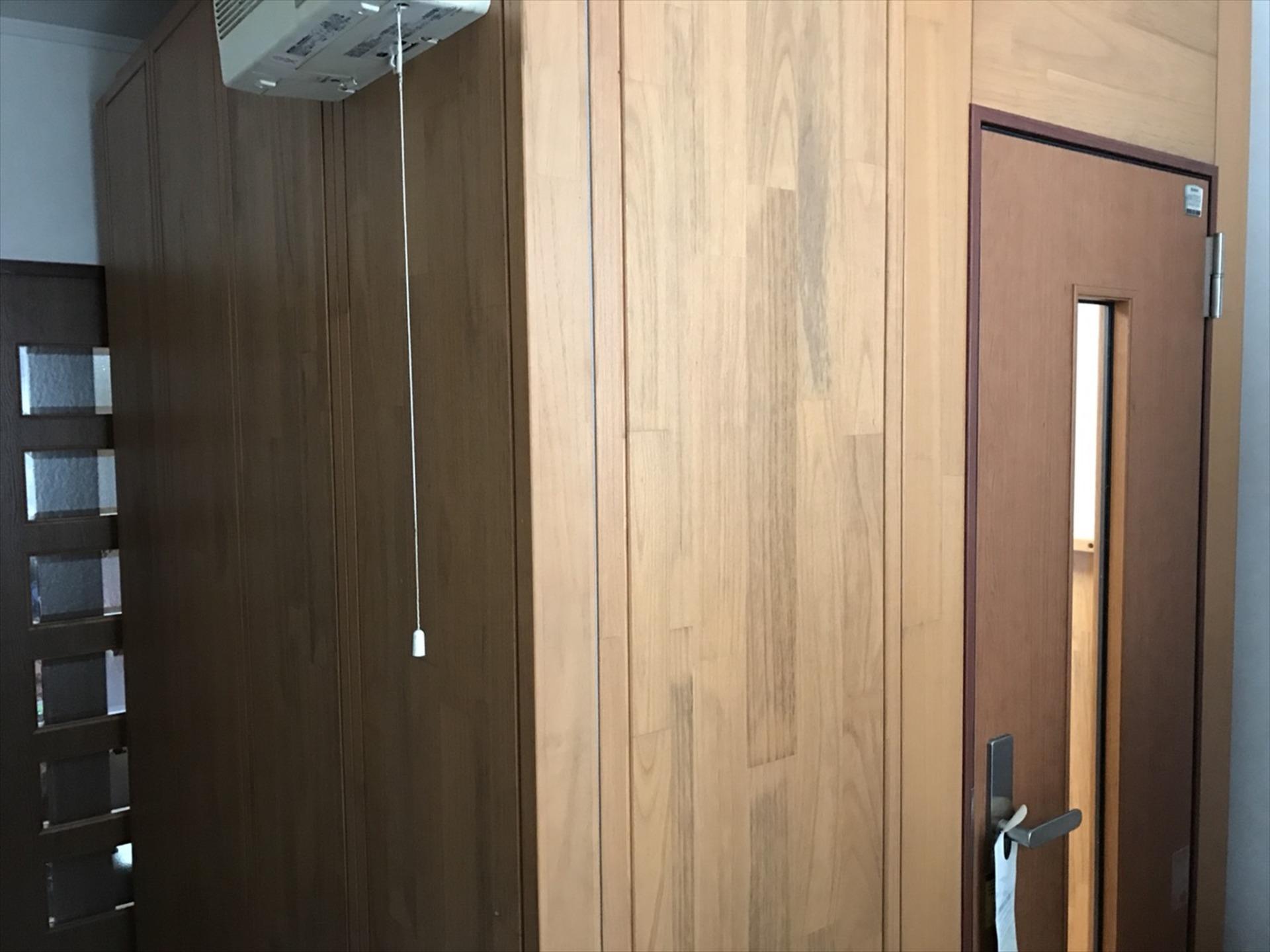 相模原市 中央区 防音室